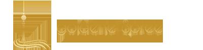 gesundheits-healthcare-marketing-logo